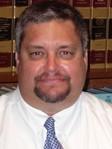 Attorney J. Reid Perry